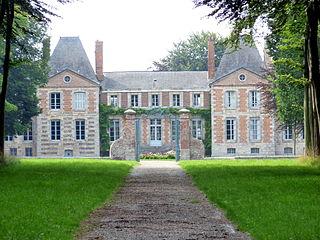 Saint-Aubin-sur-Mer, Seine-Maritime Commune in Normandy, France