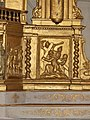 Saint-Chabrais église choeur tabernacle détail (1).jpg