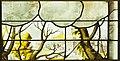 Saint-Chapelle de Vincennes - Baie 1 - Nuée et paysage (bgw17 0770).jpg