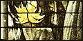 Saint-Chapelle de Vincennes - Baie 2 - Arbres en flammes (bgw17 0463).jpg