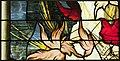 Saint-Chapelle de Vincennes - Baie 2 - Flammes (bgw17 0479).jpg