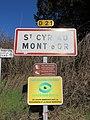 Saint-Cyr-au-Mont-d'Or - Panneaux entrée (fév 2019).jpg