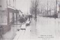 Saint-Denis - Crue de la Seine 1910.png