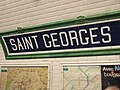 Saint-Georges - Paris Métro - sign.jpg