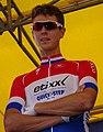 Saint-Ghislain - Grand Prix Pino Cerami, 22 juillet 2015, départ (B179).JPG