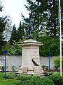 Saint-Julien-du-Sault-89-A01.JPG