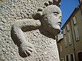 Saint-Lizier détail d'une façade.jpg