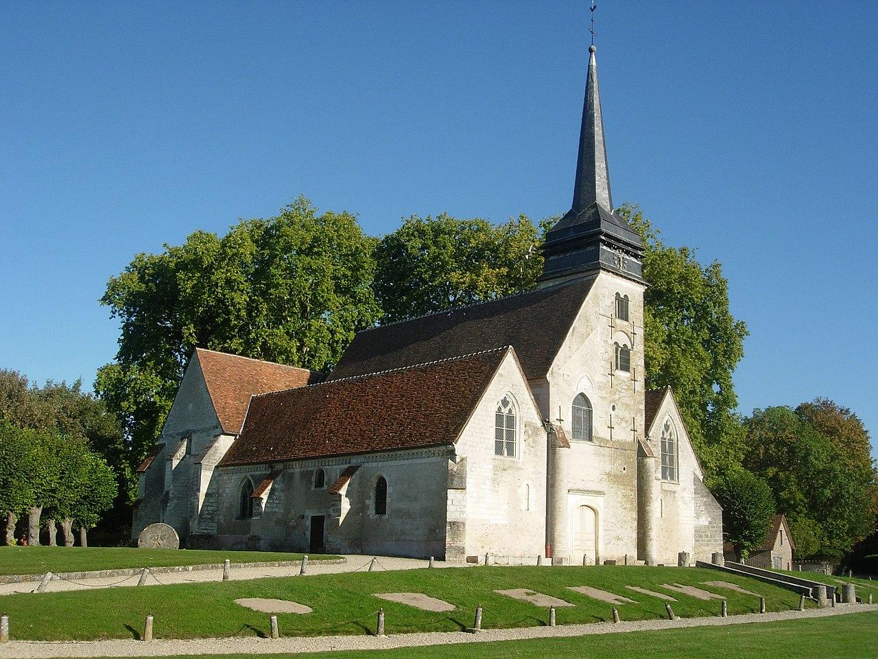 Saint-Lyé (1).jpg