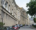 Saint-Malo l' Ancienne abbaye Saint-Benoît (bis).jpg