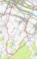 Saint-Martin-sur-Ocre (Loiret) OSM 02.png