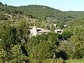 Saint-Maurice-d'Ibie.jpg