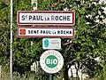 Saint-Paul-la-Roche panneau.jpg