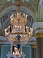 Saint-Petersberg, Peter Paul cathedral (35).JPG