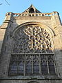 Saint-Pol-de-Léon (29) Cathédrale 12.JPG