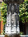 Saint-Saturnin (63) fontaine détail (1).JPG