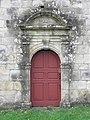 Saint-Urbain (29) Chapelle de Trévarn 07.JPG