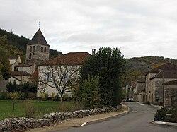 Saint-Vincent-Rive-d'Olt.JPG