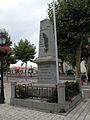 Saint-Vivien-de-Médoc mom1.JPG