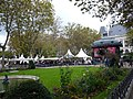 Saint Étienne-Foire du Livre 2-2012 10 14.jpg