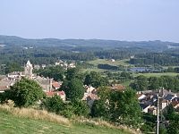 Saint-Agrève