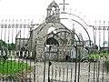Saint Brendan's Church - geograph.org.uk - 591543.jpg