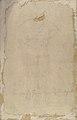 Saint Hyacinth Receiving the Dominican Habit MET 1989.171 VERSO.jpg