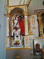 Saint James the Apostle Church, Santiago Acutzilapan, Atlacomulco, Mexico State, Mexico .jpg