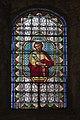 Saint Jean d'Alcas-Saint Joseph-20130517.jpg