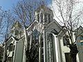 Saint Mary Armenian Church in Sofia.jpg