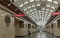 Saint Petersburg Metro, Russia (30462308497).jpg