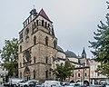 Saint Stephen Cathedral of Cahors 03.jpg