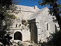 Sainte Anne De Goiron IMG 3669.JPG