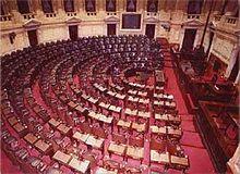 Sala de la Cámara de Diputados.jpg