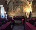 Sala del Consiglio, Palazzo dei Priori.jpg