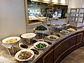 Salad counter in lagoon cafe 2018512.jpg