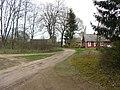 Salakas, Lithuania - panoramio (71).jpg