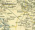 Salchau 1850.jpg
