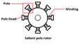 Salient-pole rotor.png