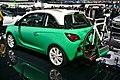 Salon de l'auto de Genève 2014 - 20140305 - Opel.jpg