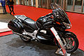 Salon de la Moto et du Scooter de Paris 2013 - Honda - Pan-European - 002.jpg
