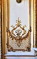 Salon des Oiseaux de l'Hôtel de Bourvallais 006.jpg