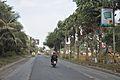 Salt Lake Bypass - Kolkata 2012-01-19 8397.JPG