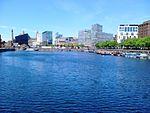 Salthouse Dock, Liverpool (3).jpg