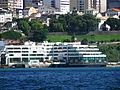 Salvador da Bahia00.jpg