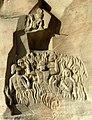Salvator-Gmünd-Relief.jpg