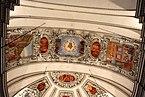 Salzburger_Dom_IMG_5908_Deckendetail.JPG