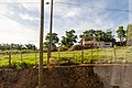Samaná Province, Dominican Republic - panoramio (43).jpg