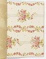 Sample Book, Alfred Peats Set A Book No. 5, 1906 (CH 18802807-34).jpg