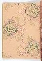 Sample Book, Alfred Peats Set A Book No. 5, 1906 (CH 18802807-6).jpg