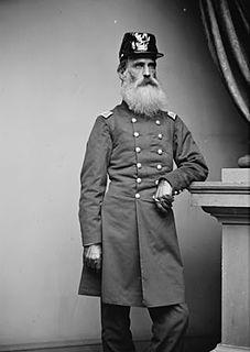 Samuel H. Starr Mexican War of 1848, American Civil War, Indian Wars